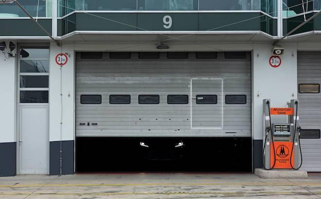 Skoda Kodiaq RS: la casa boema propone il primo TEASER