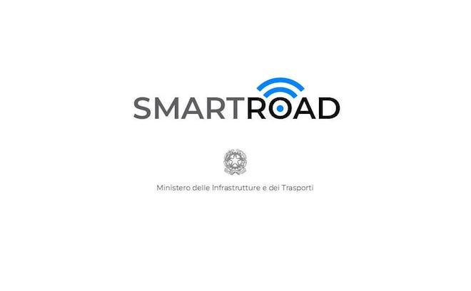 Smart Road: operativo l'Osservatorio per la guida autonoma