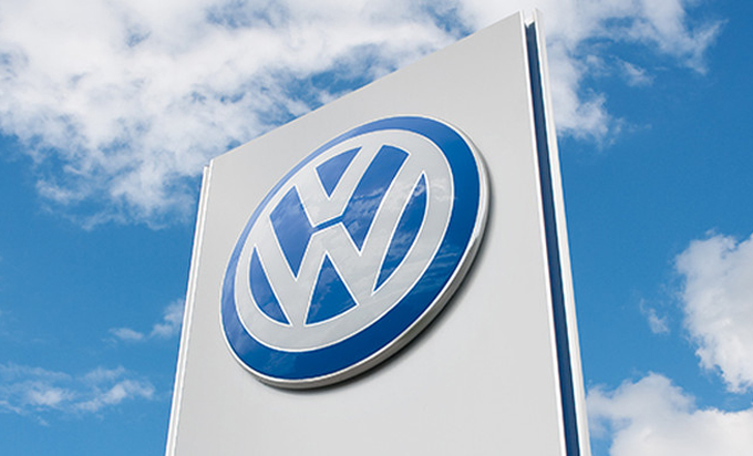 Gruppo Volkswagen: riorganizzazione in corso per una maggiore efficienza