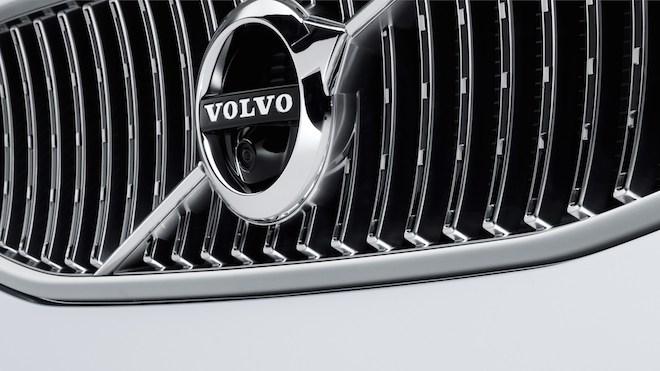 Volvo non parteciperà al Salone di Ginevra 2019