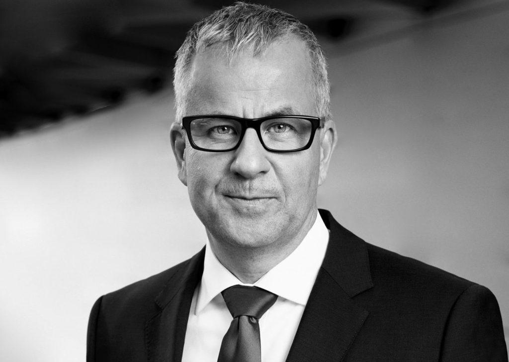 Audi: Dirk Arnold è il nuovo responsabile della comunicazione