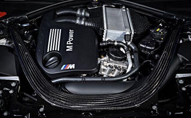 BMW: tutta la gamma M sarà elettrificata, ma senza fretta