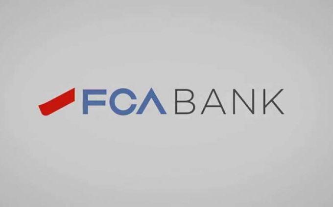 FCA Bank, assicurazioni: arriva l'RC Auto a premio fisso in abbinamento al finanziamento rateale