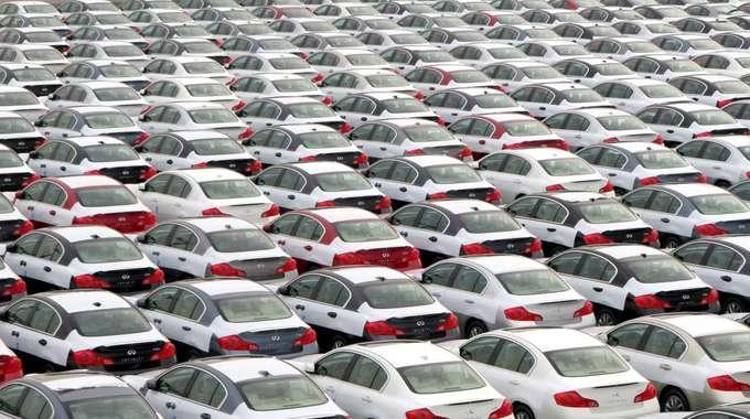 Mercato italiano, a giugno Mercedes registra -16,29%, mentre Audi e BMW crescono