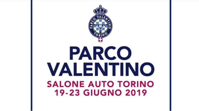 Salone dell'Auto di Torino 2019: a Parco Valentino dal 19 al 23 giugno [VIDEO]