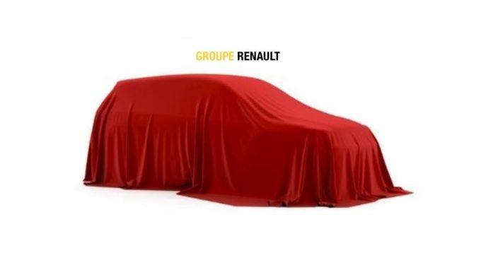 Gruppo Renault: tutte le novità del secondo semestre 2018