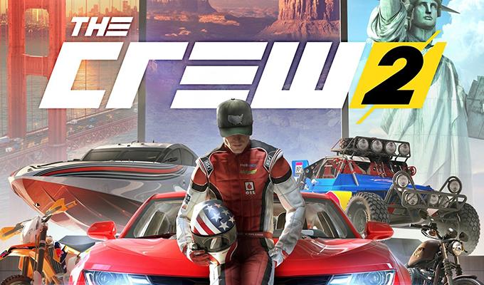 The Crew 2 - Recensione