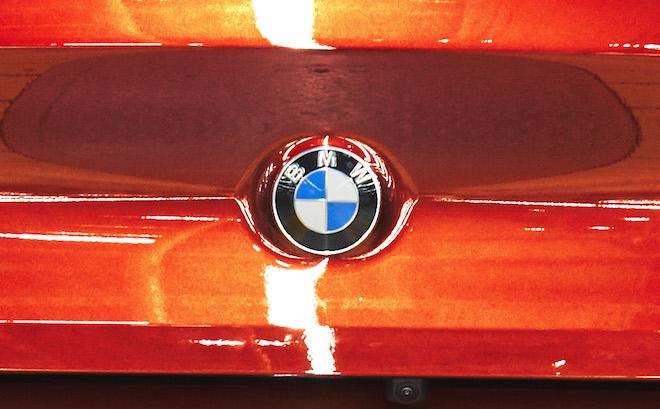 BMW ed i dubbi sulla popolarità dei veicoli elettrici