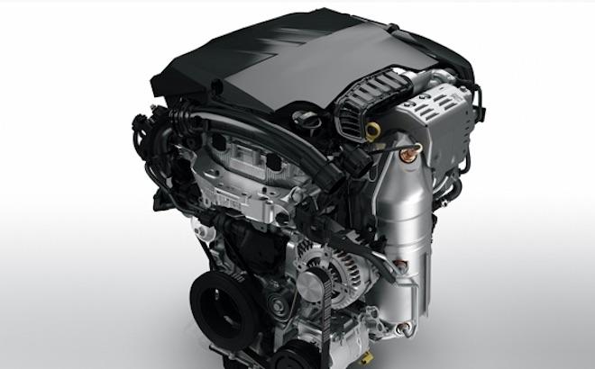 Gruppo PSA: i motori rispettano già la normativa Euro 6.2