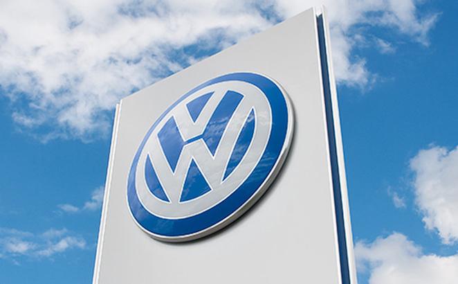 Volkswagen: nuovo centro sviluppo in Cina per elettrico e guida autonoma