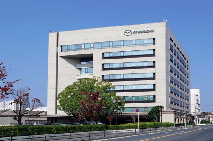 Mazda: non ci sono state alterazioni nei dati di prova sui test di consumi ed emissioni