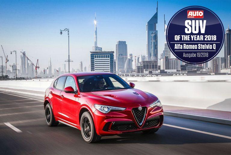 Alfa Romeo Notizie Alfa Romeo Foto E Video Alfa Romeo Pagina 2