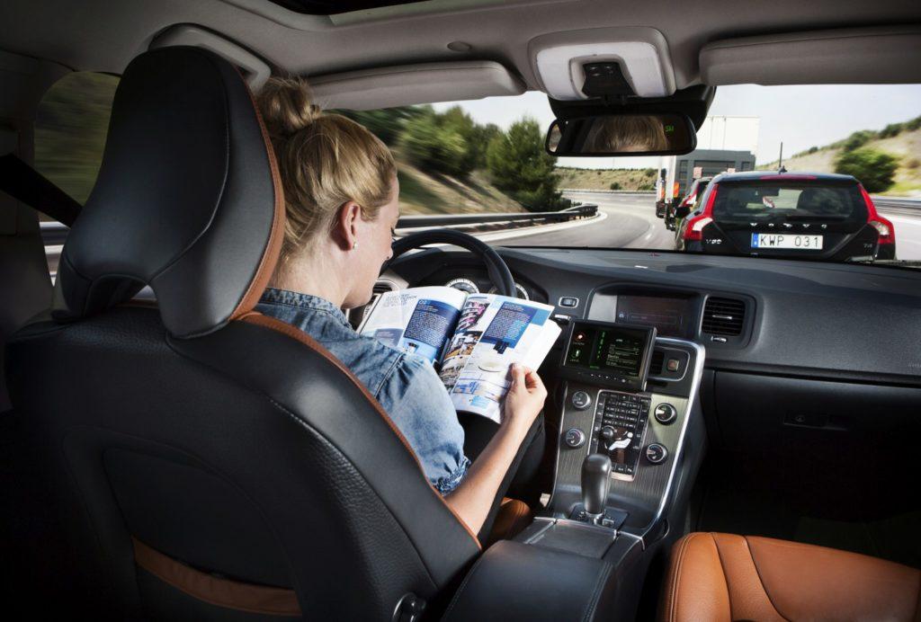 Torino, Comune e Ministero dei Trasporti firmano l'intesa per sperimentare la guida autonoma