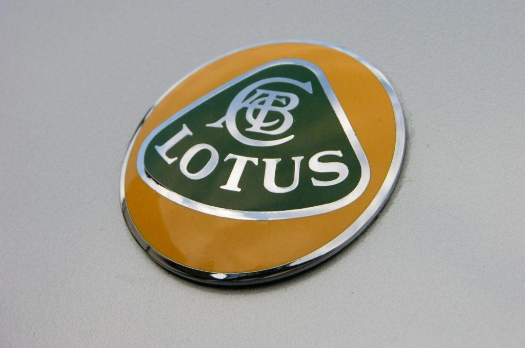 Lotus: Geely ha messo a punto un forte piano di investimenti