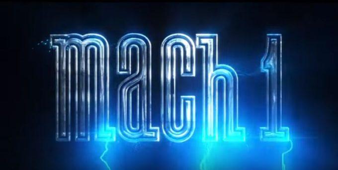 Ford Mach 1: dubbi sul nome del nuovo SUV elettrico
