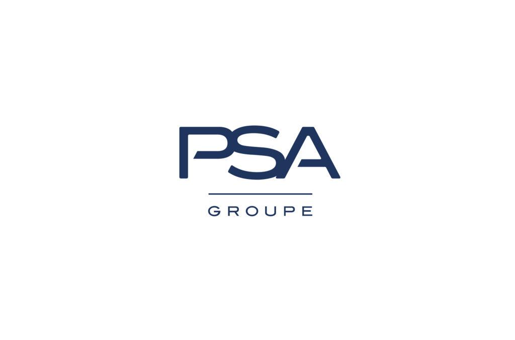 Groupe PSA Italia: sette mesi di crescita