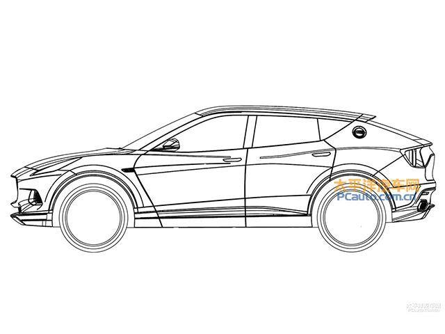 Lotus: non uno, ma due nuovi SUV all'orizzonte?