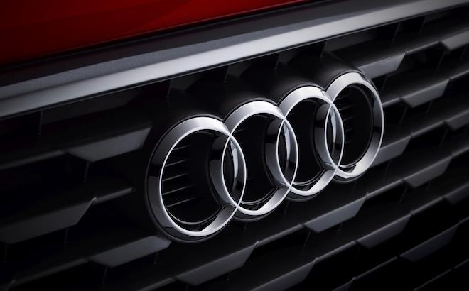 Audi: stop al cambio manuale sulla gamma statunitense