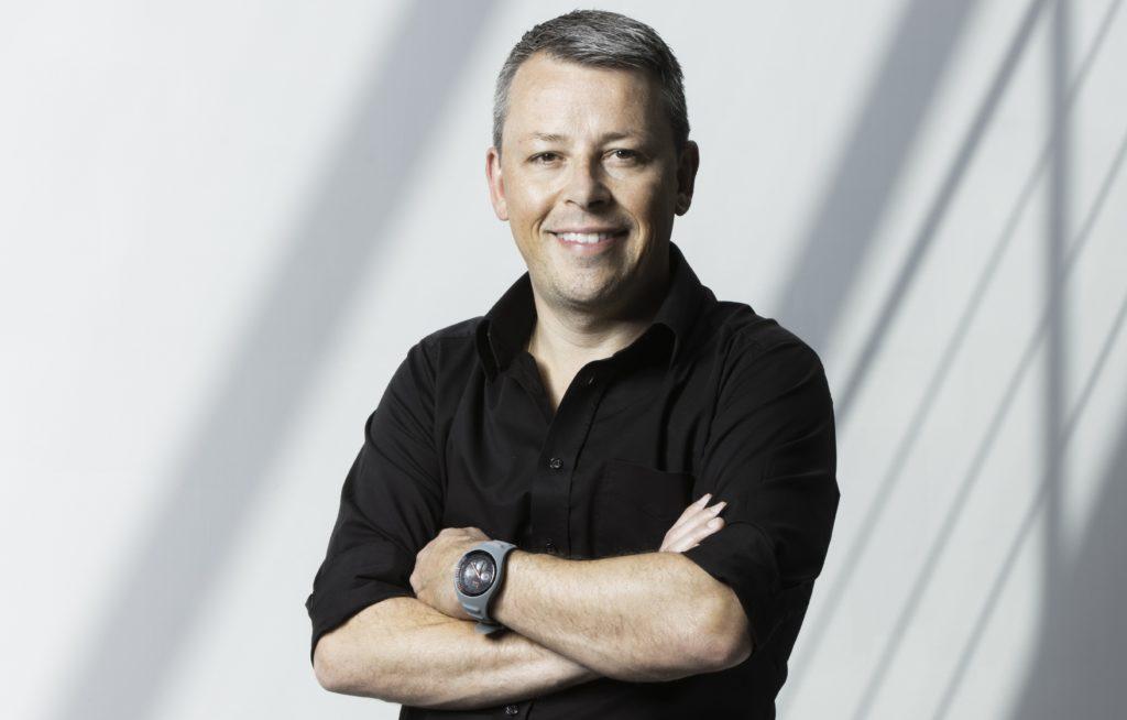 Citroen: Pierre Leclercq è il nuovo direttore dello stile