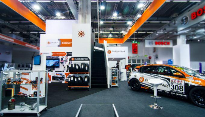 Groupe PSA: anche Opel e Vauxhall entreranno a far parte di Distrigo