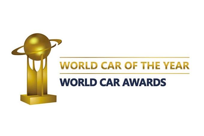 World Car of the Year 2019: annunciati i nomi delle auto in gara