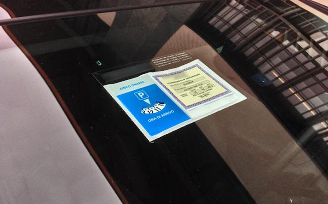 Assicurazione RCA e guida esclusiva: ecco come risparmiare