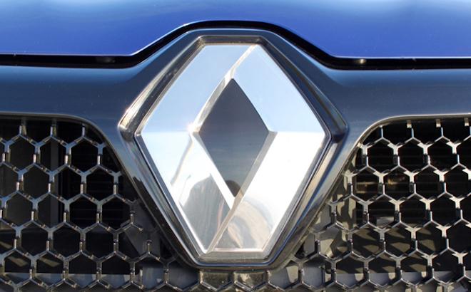 Renault: una nuova concept al Salone di Parigi 2018 e non solo