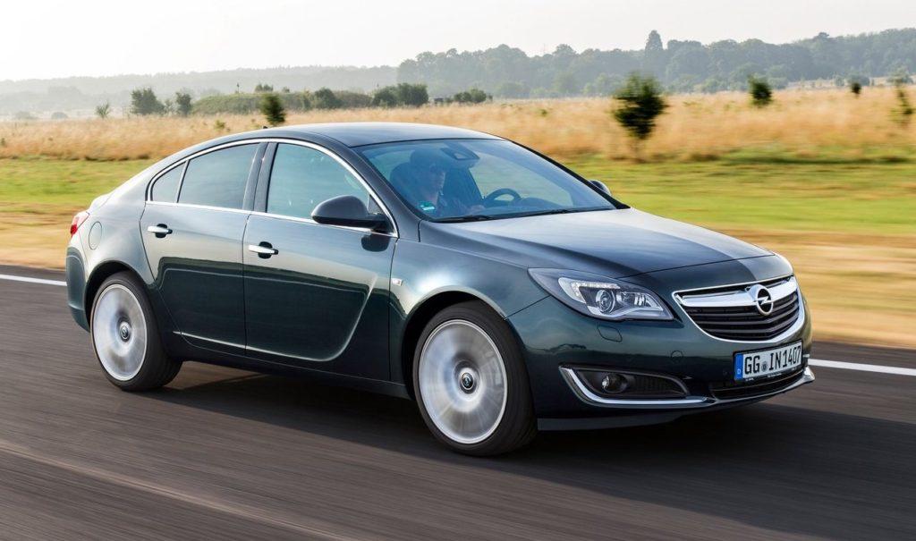 Dieselgate: Opel potrebbe richiamare quasi 100000 veicoli, ma la casa rigetta l'accusa
