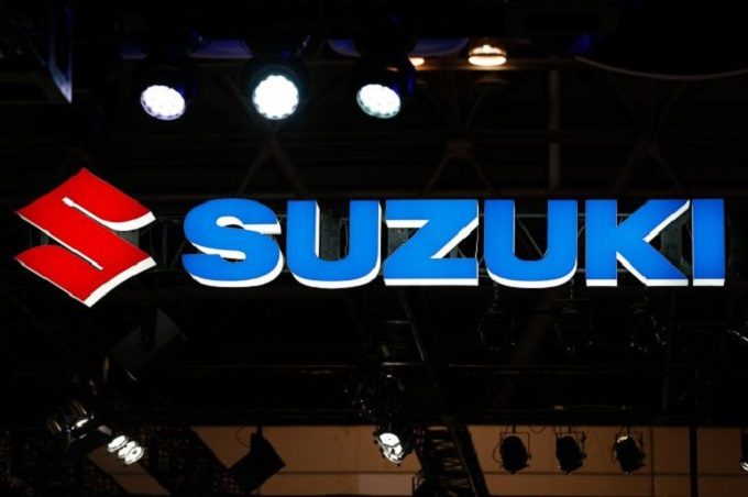 Suzuki e Mitsubishi pronte a tagliare la gamma diesel in Europa