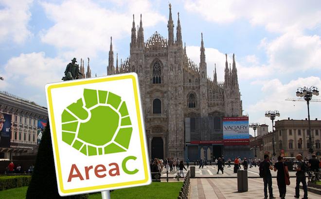 Area C Milano: da ottobre 2019 pagheranno anche le ibride