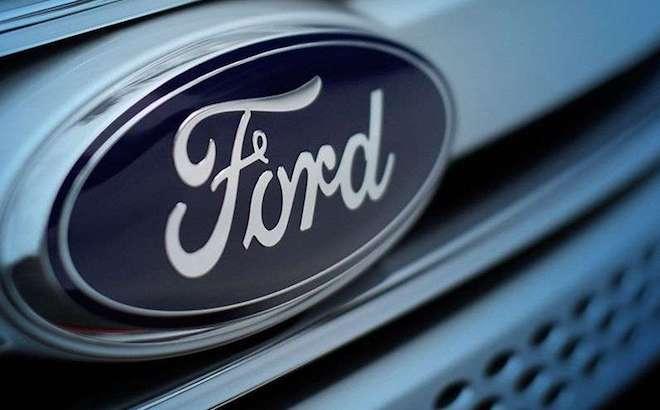 Ford Mondeo: anche la wagon sarà ibrida a partire dal 2019