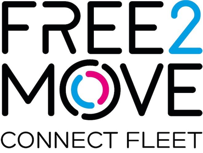Free2Move Connect Fleet: come ottimizzare la gestione delle auto aziendali [VIDEO]