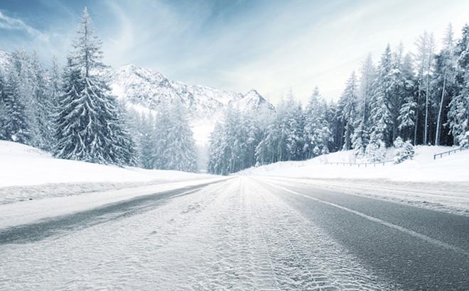 Proteggere l'auto dal freddo: consigli per evitare problemi in inverno