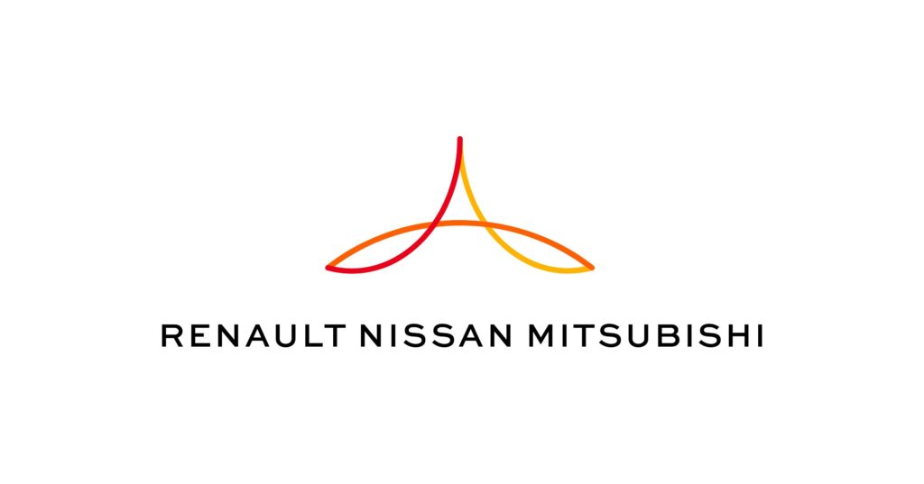 Renault, Nissan e Mitsubishi investono nelle batterie agli ioni di litio a contenuto predominante di silicio