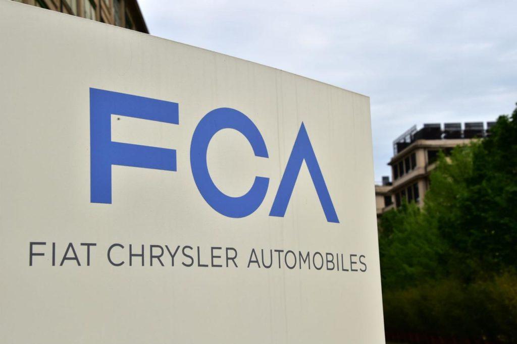 FCA rilancia Bonus Impresa: la promozione è attiva per tutto novembre