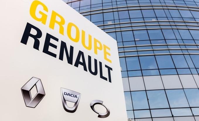"""Gruppo Renault su vicenda Ghosn: """"Determinati a difendere gli interessi dell'azienda"""""""