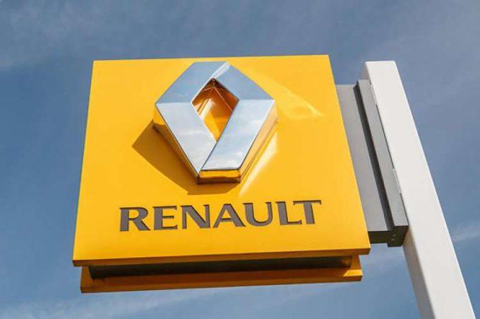 """Arresto Ghosn, Gruppo Renault: """"Garantiamo l'operatività di tutte le procedure di governance"""""""