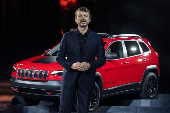 Gruppo FCA: il SUV compatto Alfa Romeo assegnato a Pomigliano, la 500 elettrica a Mirafiori