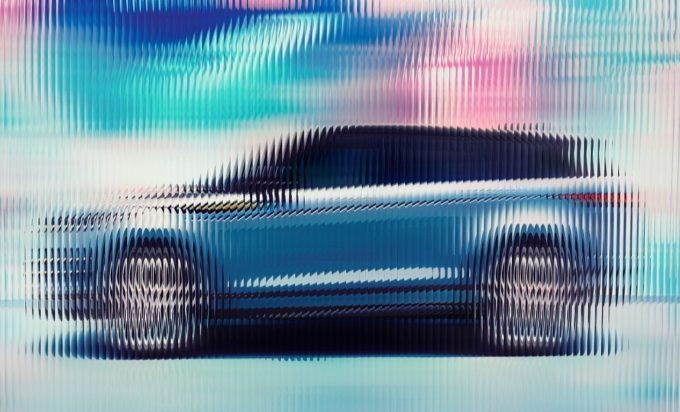 Range Rover Evoque: diretta dell'anteprima del nuovo modello [LIVE STREAMING]