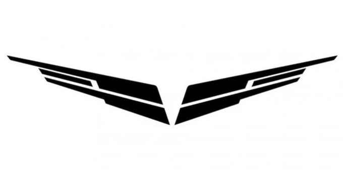 Cadillac: registrato il nuovo logo Blackwing per i propulsori V8 Twin-Turbo