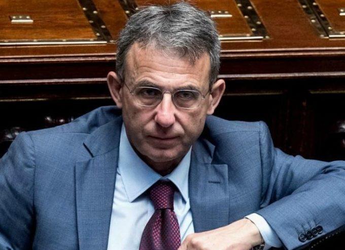 Incentivi auto, il Ministro Costa possibilista su misure per Euro 3 ed elettriche