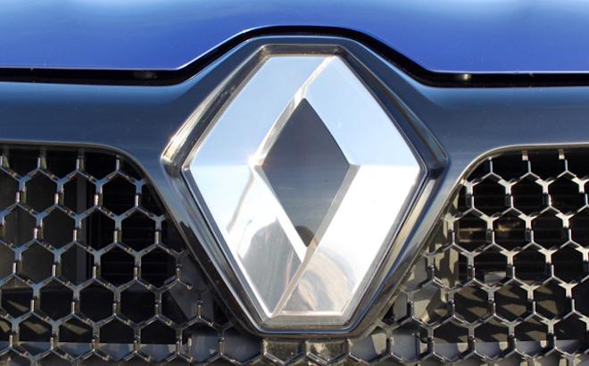 Renault: acquisita Carizy, la start-up per la vendita di veicoli usati