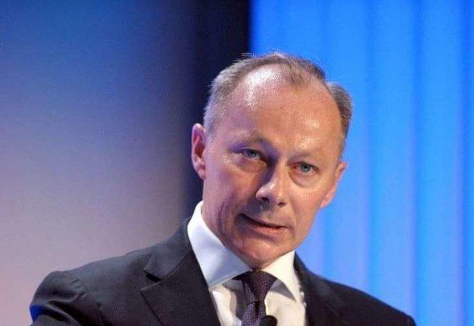 Gruppo Renault, Thierry Bolloré assume provvisoriamente la direzione esecutiva