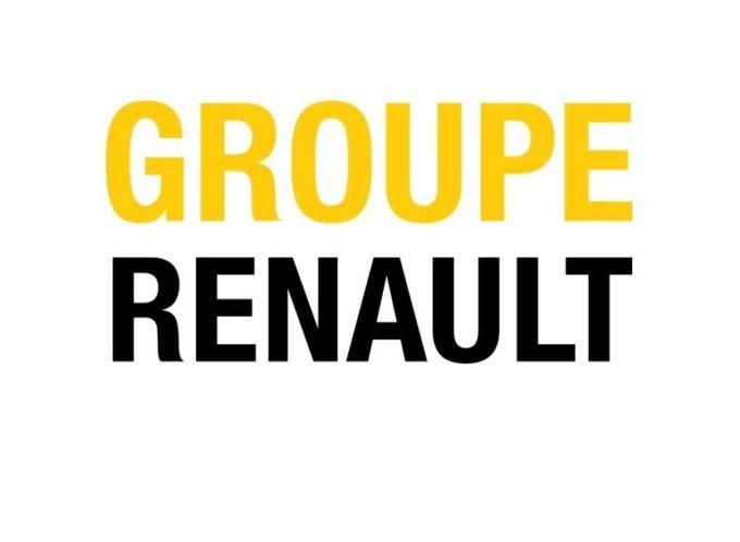 Gruppo Renault, comunicato del CdA sulla vicenda Ghosn