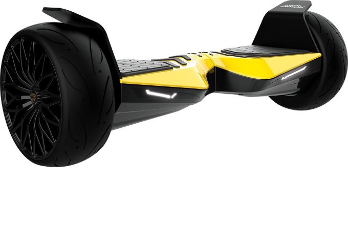 Micromobilità, autorizzata la sperimentazione su strada di piccoli veicoli a propulsione elettrica