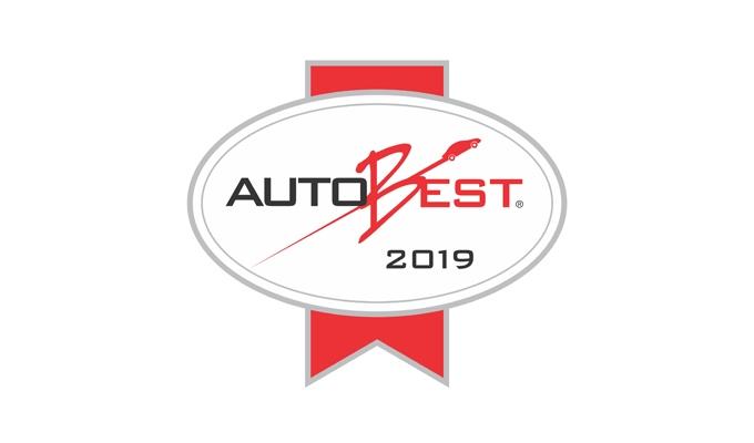 Groupe PSA, la nuova generazione del multispazio vince il premio Autobest 2019
