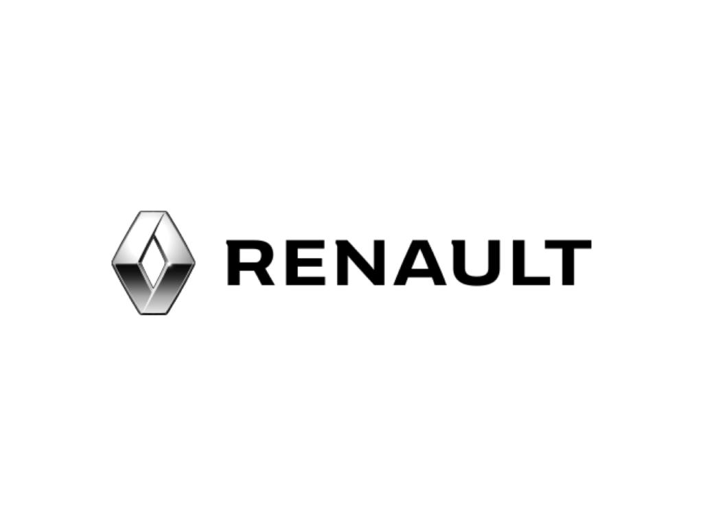 Renault Italia: segnalato un nuovo numero verde