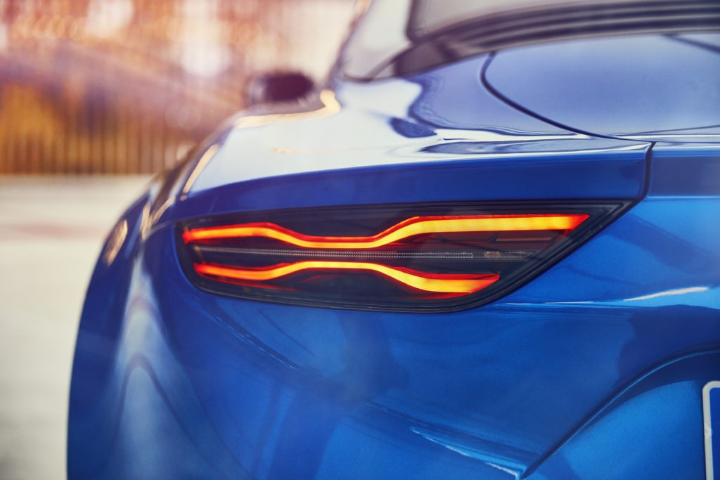 Alpine A110: Instant Classic [VIDEO TEST DRIVE]