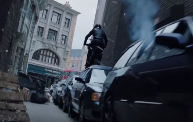 Fast and Furious Hobbs and Shaw: trailer finale a poche settimane dall'uscita [VIDEO]