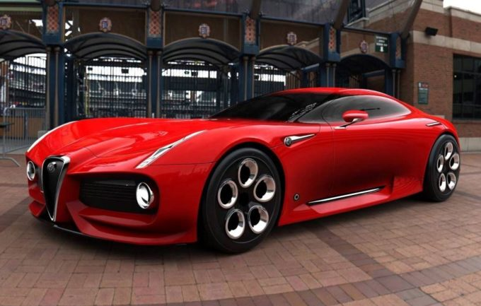 Alfa-Romeo-coup%C3%A9-sportiva-Rendering